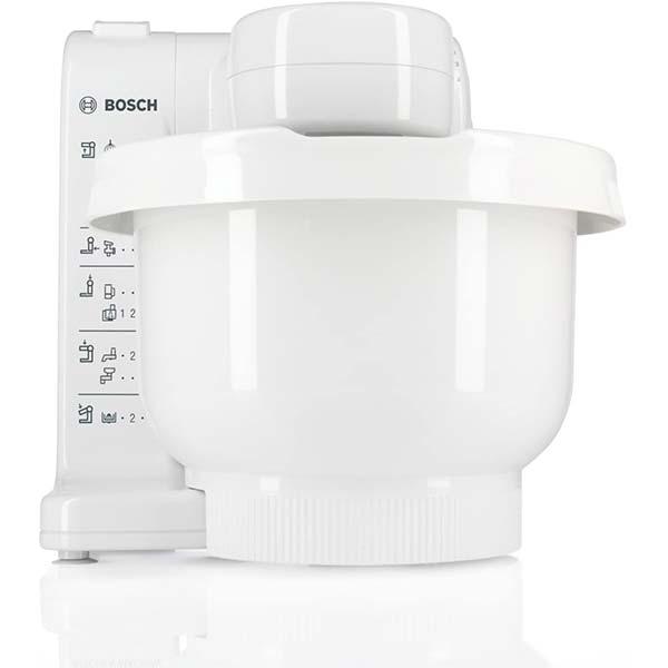 Macchina-da-cucina-Bosch-MUM4405-3