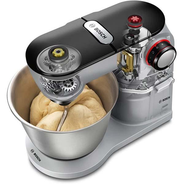 Macchina-da-cucina-Bosch-MUM9A32S00-2