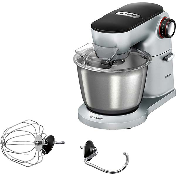 Macchina-da-cucina-Bosch-MUM9A32S00-3