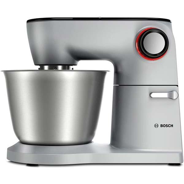 Macchina-da-cucina-Bosch-MUM9A32S00