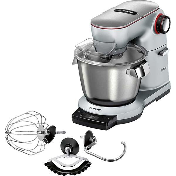 Macchina-da-cucina-Bosch-MUM9AE5S00-3