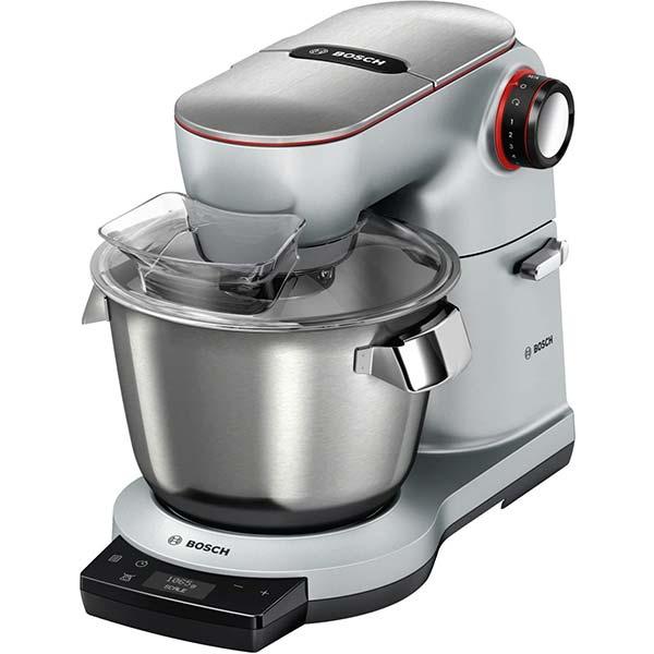 Macchina-da-cucina-Bosch-MUM9AE5S00