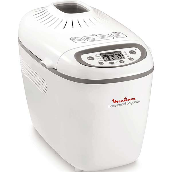 Moulinex-Home-Bread-Baguette-OW6101