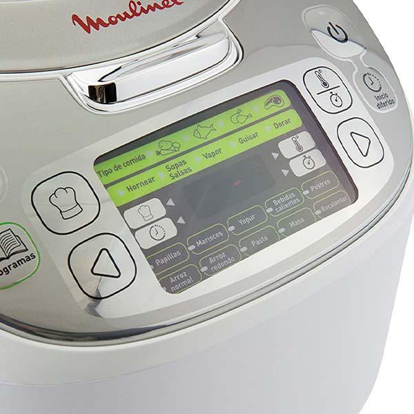 Moulinex-MK8121-Maxichef-Advanced-2