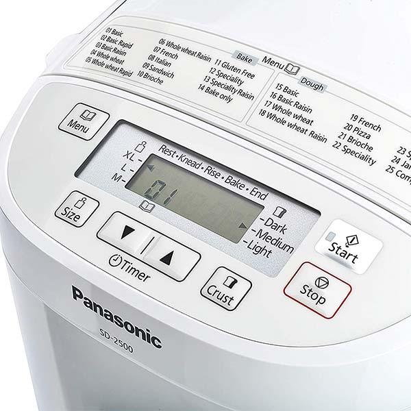 Panasonic-SD-2500WXE-3