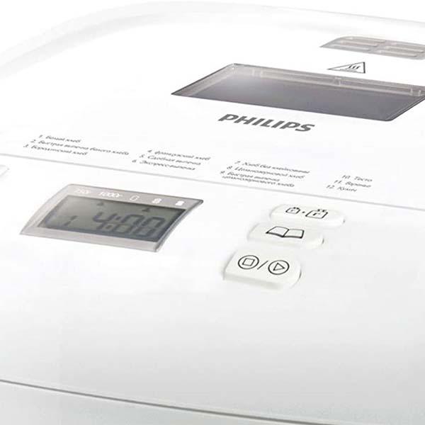 Philips-HD9015-30-2
