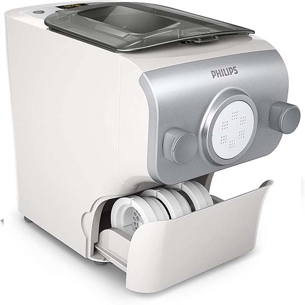 Philips-Pasta-Maker-Avance-2