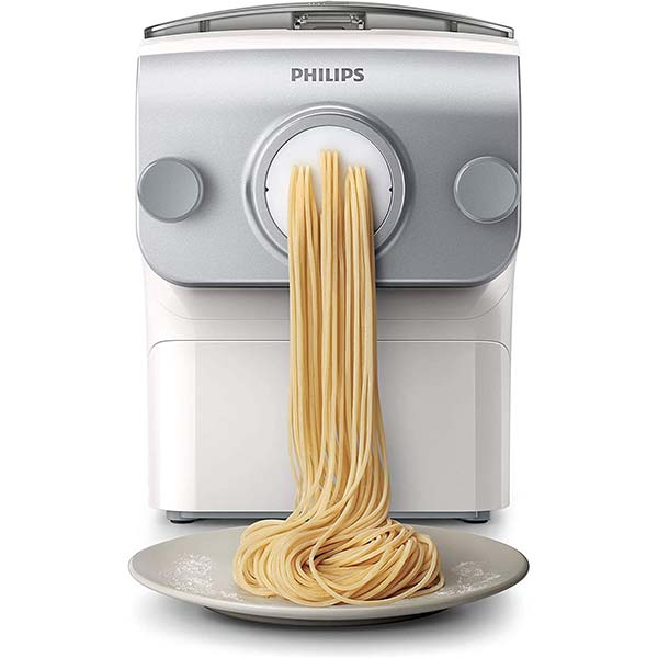 Philips-Pasta-Maker-Avance-3