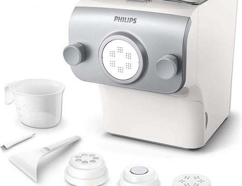 Philips Pasta Maker Avance