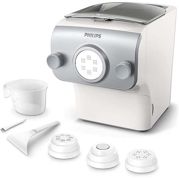 Philips-Pasta-Maker-Avance