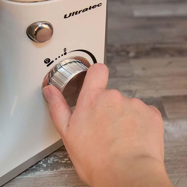 Robot-da-cucina-Ultratec-331400000688-3