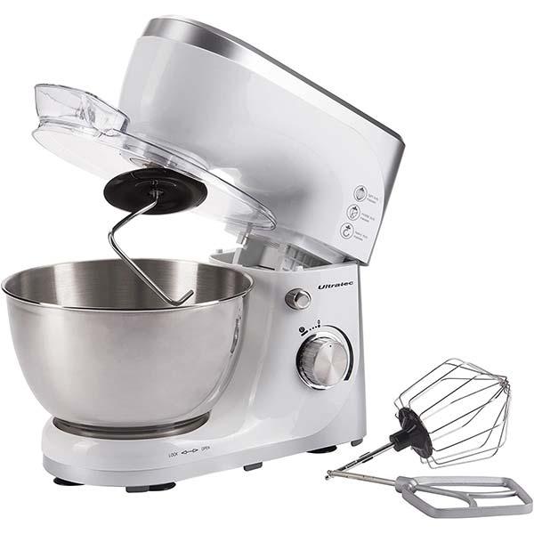 Robot-da-cucina-Ultratec-331400000688